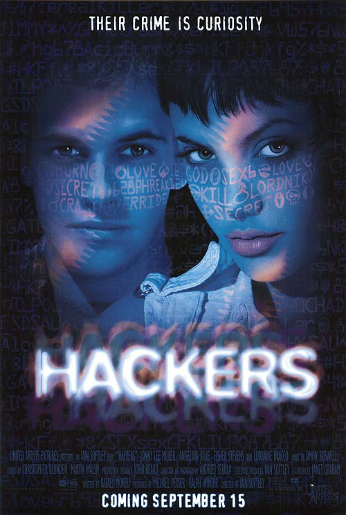 hackers-movie-poster