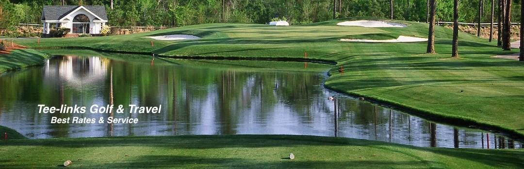 World Tour Golf Reviews