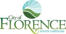 City of Florence South Carolina