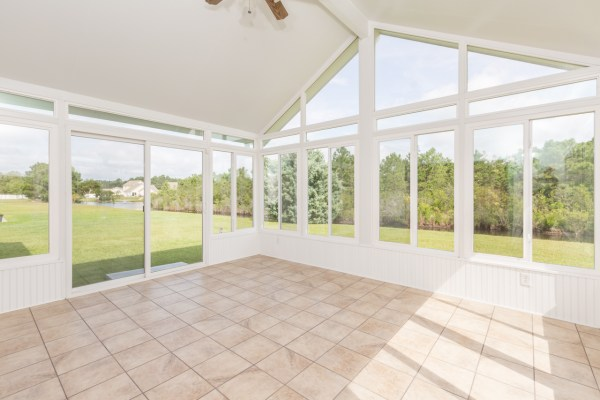 Home for sale in Carolina Forest