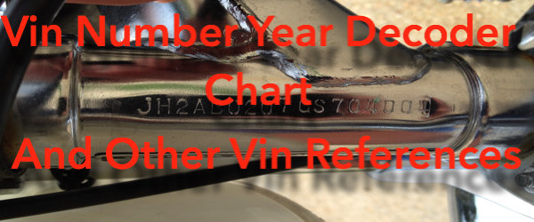 kazuma quad wiring diagram intermediate light switch uk vin number year decoder chart myrtlebeachmotorsportssalvage com