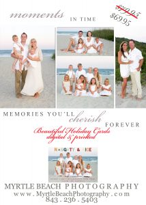 mb-photo-holiday-card-flyer-cherishmemoriesmarketingboard-5x5