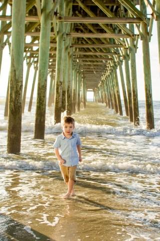 myrtle-beach-pier-photography