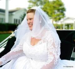 Myrtle Beach wedding portaits