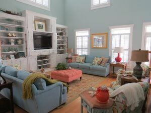 Pawley's Island Real Estate