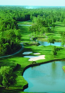 Aberdeen Country Club Myrtle Beach SC