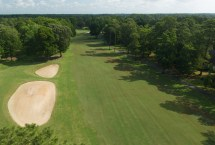 Prestwick Country Club Myrtle Beach Images