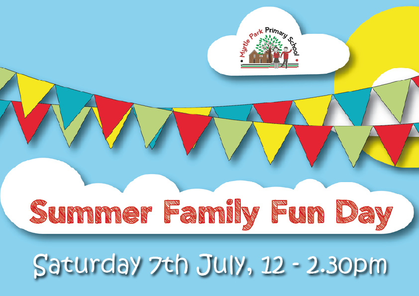 summer fair page new