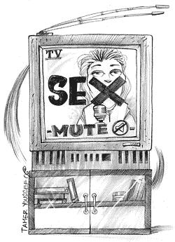 https://i0.wp.com/myrtus.typepad.com/photos/uncategorized/sex.png