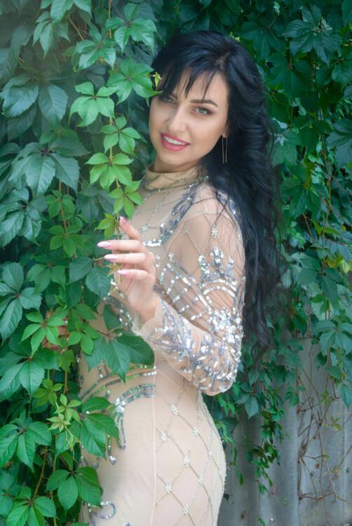Tetiana 1 russian brides