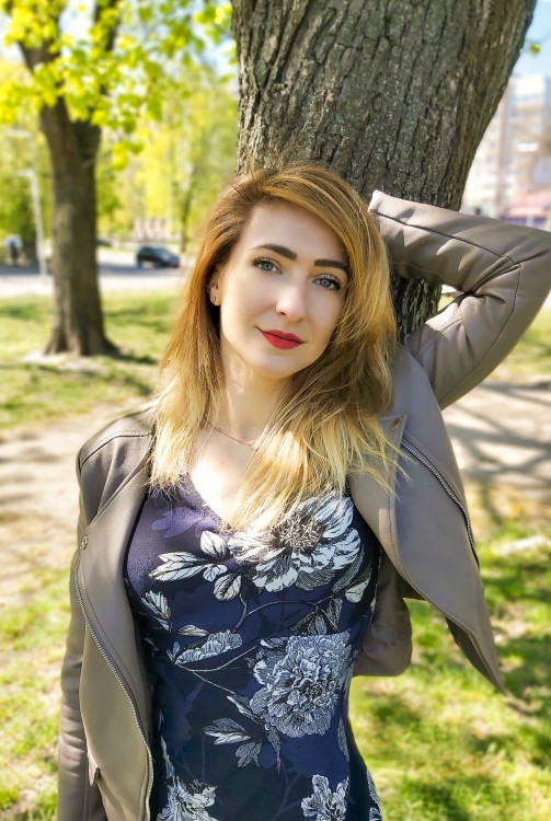 Alexandra russian bride murdered seattle