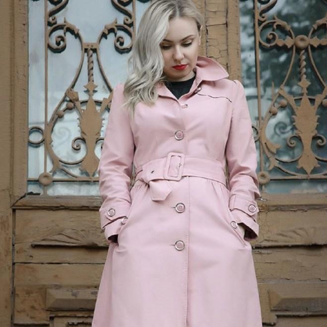Regina russian brides wiki