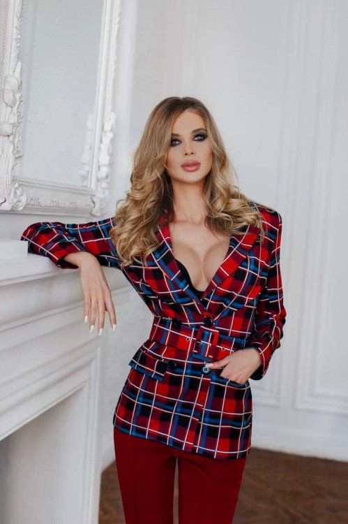 Yulia russian bride urban dictionary