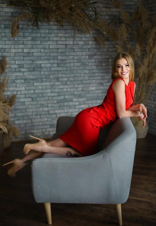 Irina the russian bride 2017 kristina pimenova