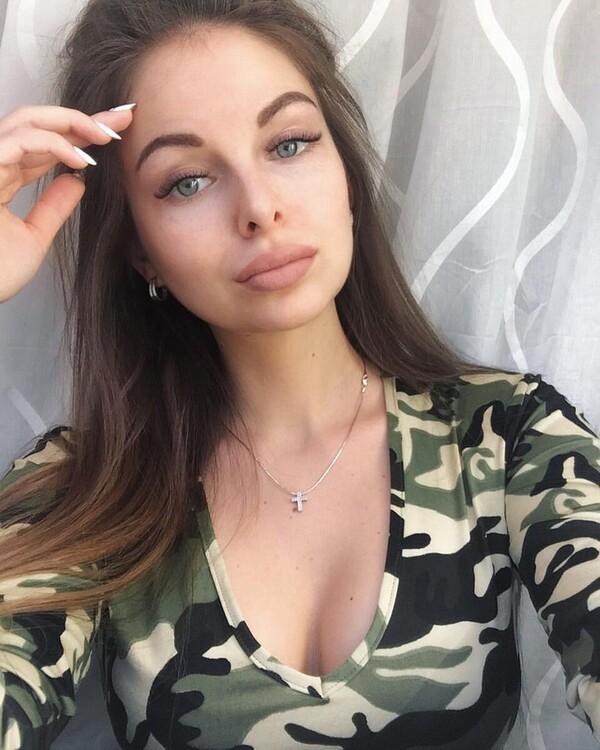 Julia ukrainian by marriage t shirt