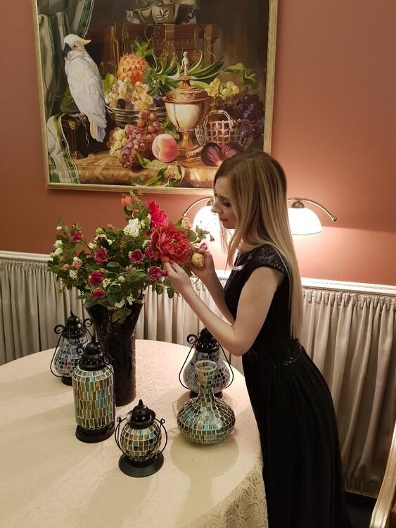 Olga41 ukrainian dating marriage