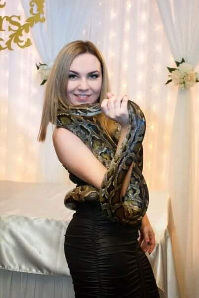 Marina ukrainian fiancee marriage agency reviews