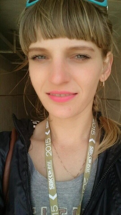 Helen ukrainian gay marriage agency