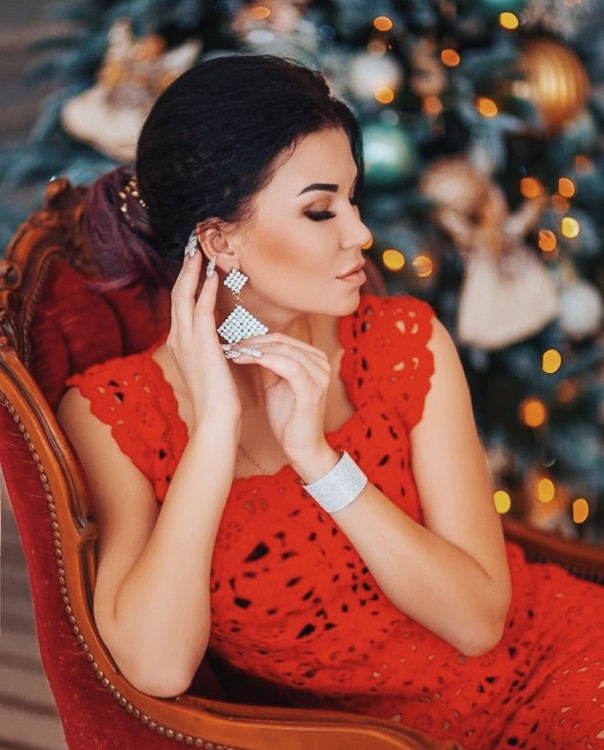 Natalie ukrainian marriage license