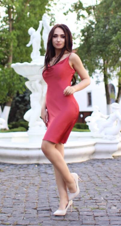 Yuliana ukrainian national womens league of america