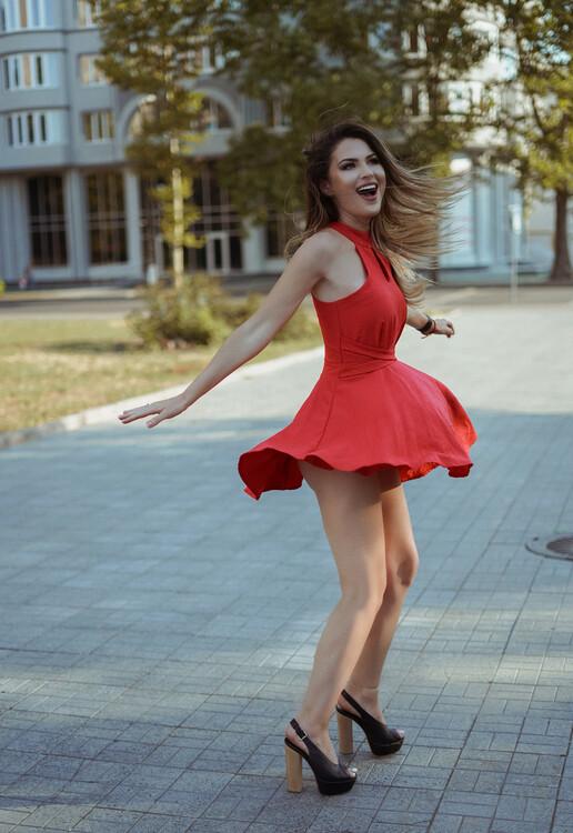 Mariya  ukrainian womens basketball