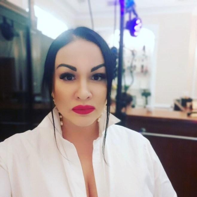 Viktoriya31 russian brides