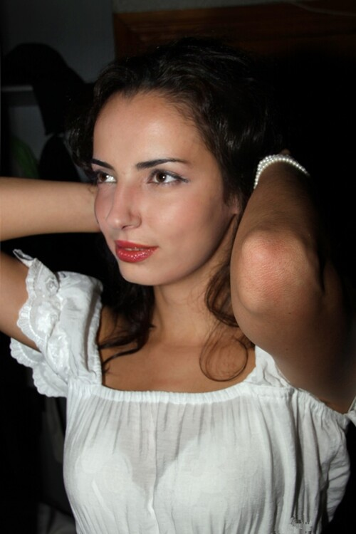 Nataliia-Diana russian brides 1