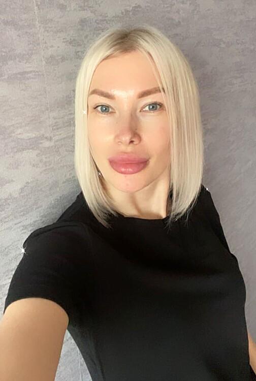 Natalya russian brides canada