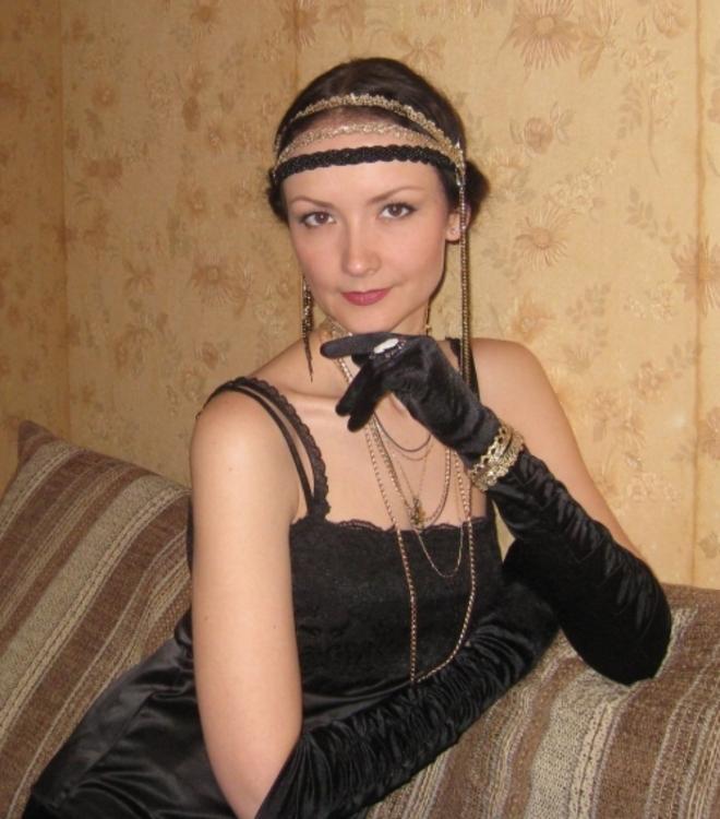 Maria russian brides com review