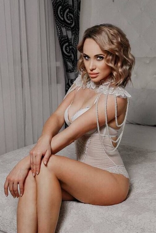Lyubov russian brides com review