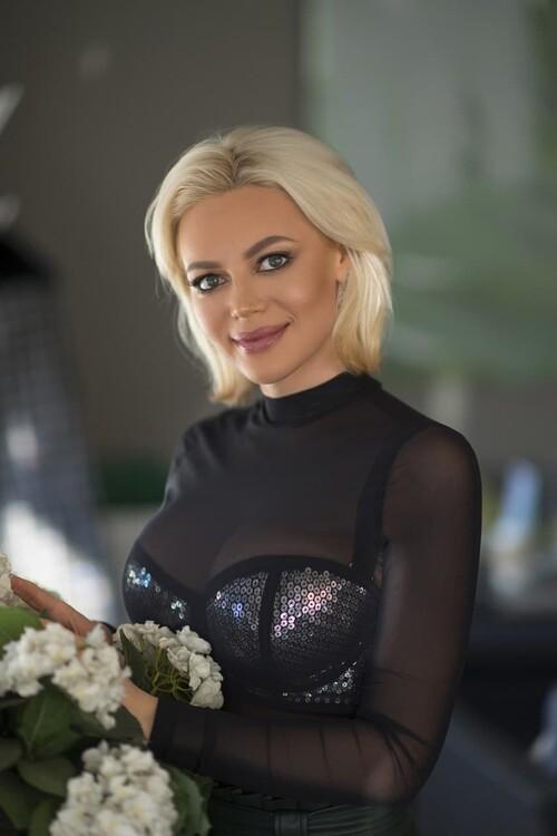 Natalia russian brides india