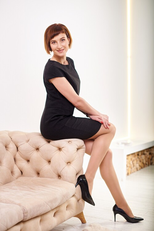 Natalia52 russian brides in south africa