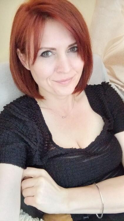 Marisha russian brides login