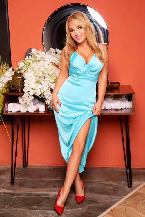 Tatyana russian brides login