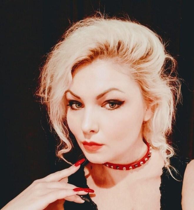 Natalia russian brides natasha