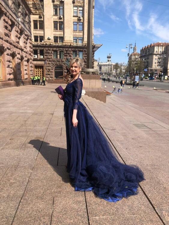 Ksenia russian brides real