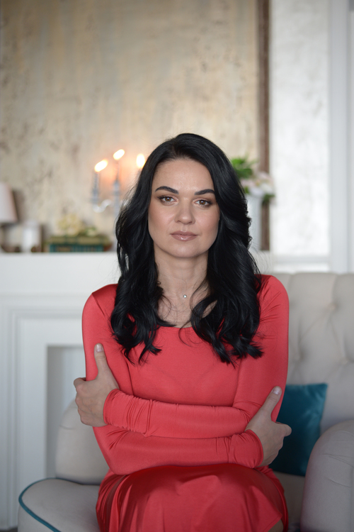 Olga russian brides tumblr