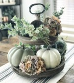 2-Tier Fall Tray