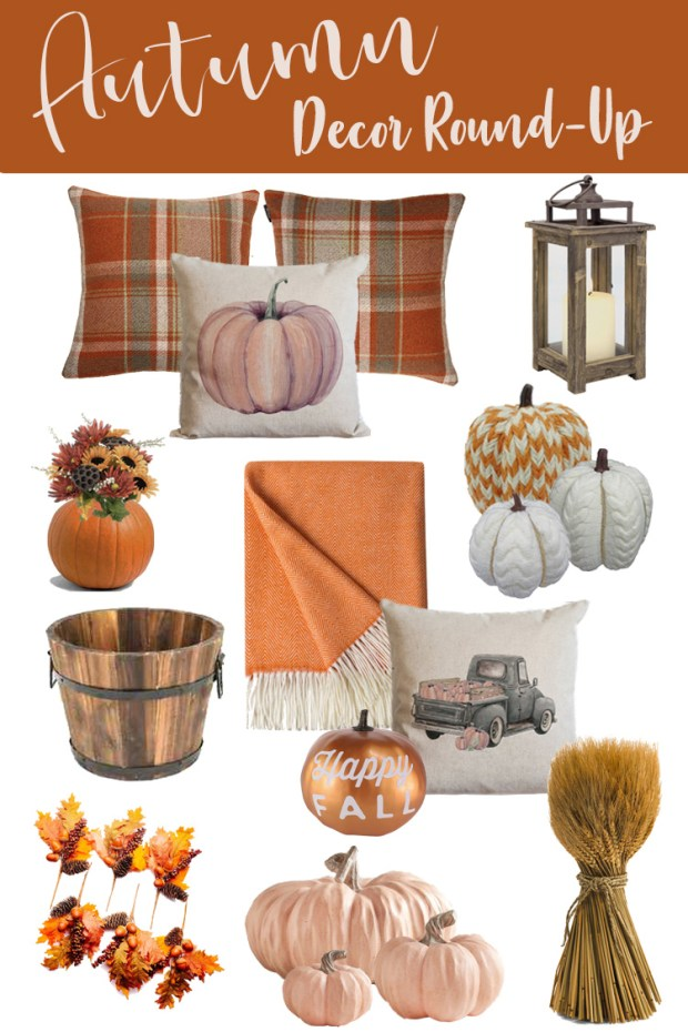 Autumn Round Up Orange.jpg