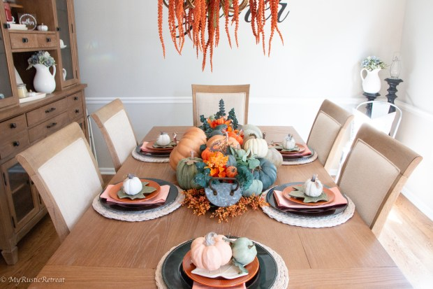 Fall Tablescape-1-5