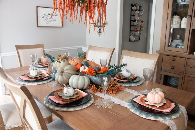 Fall Tablescape-15-2
