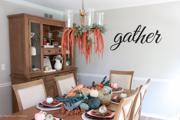 Fall Tablescape-15