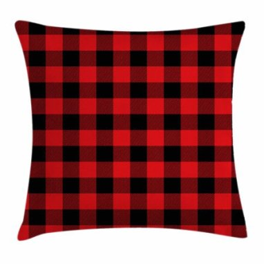 Buffalo Check Pillow.jpeg