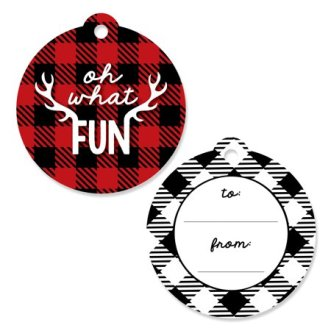 Buffalo Gift Tags.jpeg