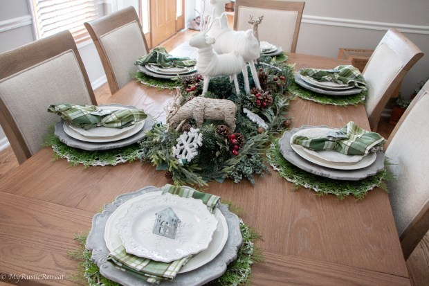 Xmas Table Edits (13 of 15)
