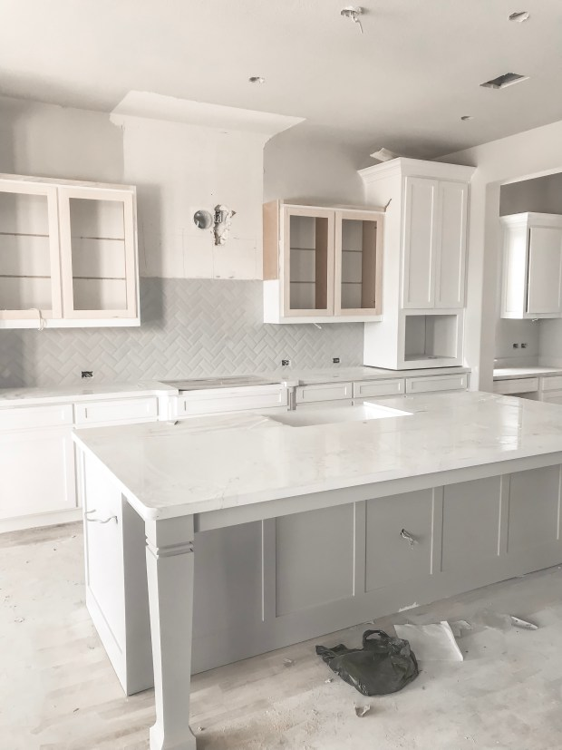Gray Backsplash.JPG