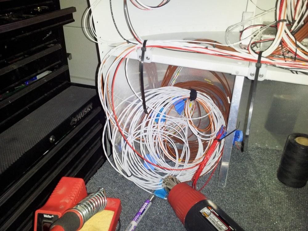 medium resolution of garmin wiring harness