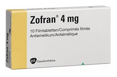 How to Order Generic Zofran 4mg x 180 pills Online in ...