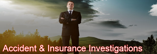 Household fire and carriage accident insurance co ltd v