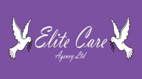 Elite Care Agency Ltd